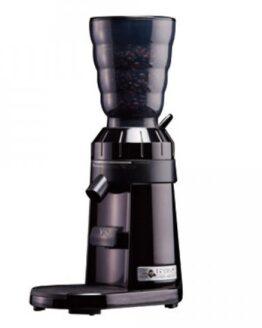 HARIO 150 W Kaffekværn