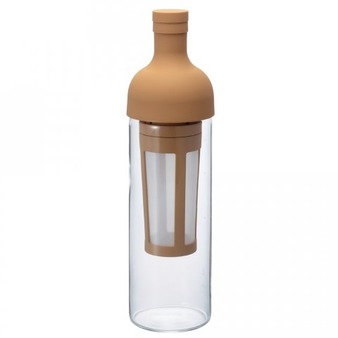 HARIO Filter In Coffee Bottle Mocca